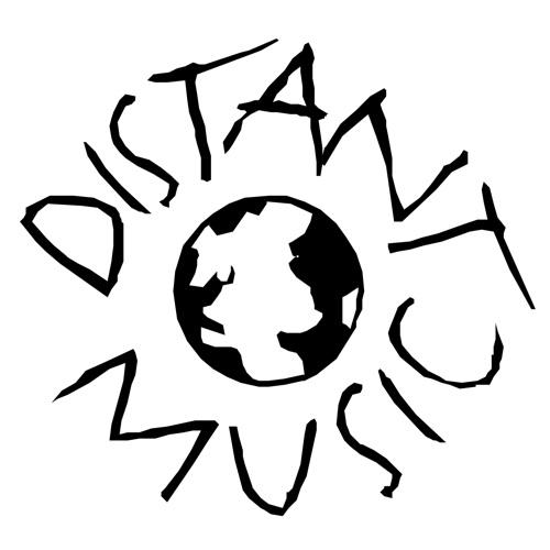 Jon Cutler Unreleased Project Vol #1 Album
