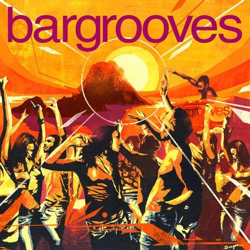 Album Art - Bargrooves Ibiza Classics