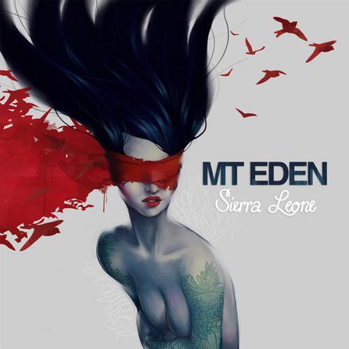 Album Art - Sierra Leone (Remixes)