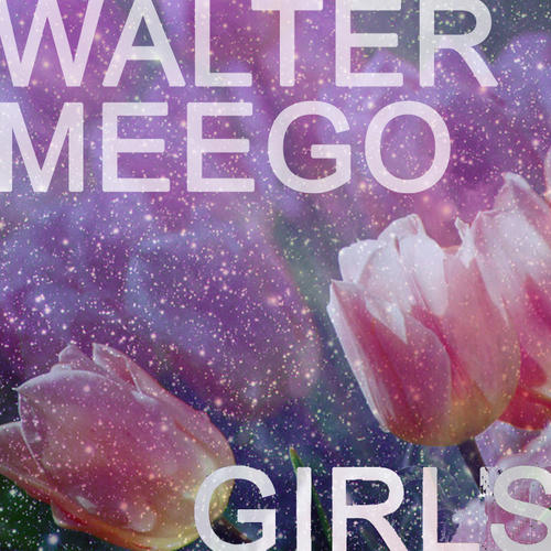 Album Art - Girls (Remixes)