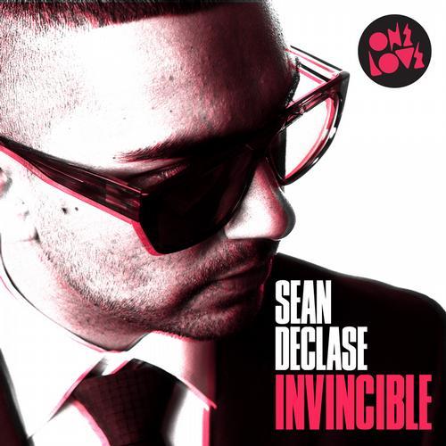 Album Art - Invincible