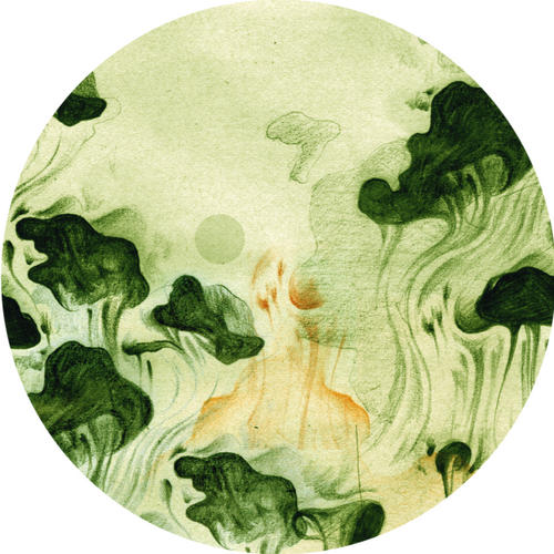 Album Art - Studio 10 Remixes #2
