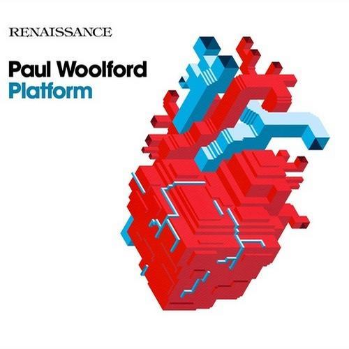 Album Art - Renaissance - Platform