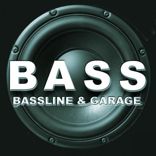 Bass - Bassline & Garage Ibiza Album
