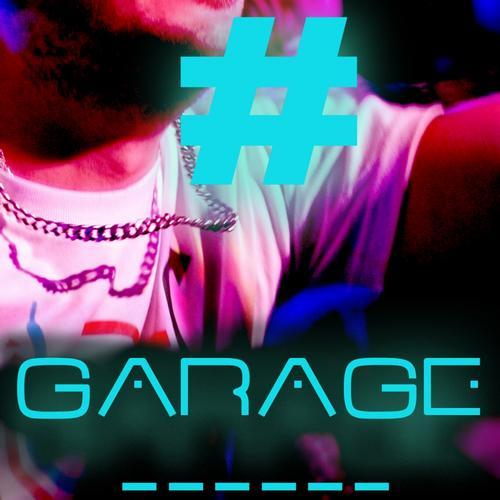 Album Art - #garage