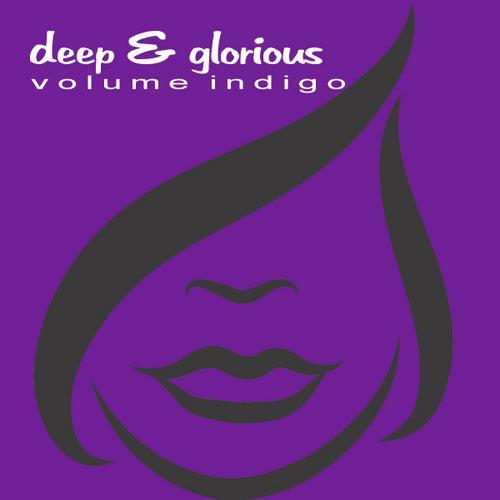 Deep & Glorious - Volume Indigo Album