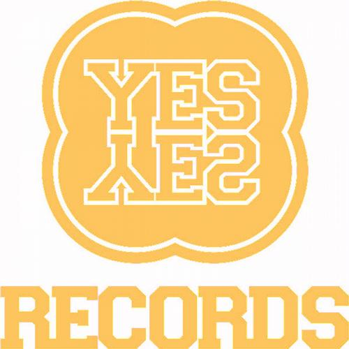 Album Art - Yes Yes Classics Vol 2
