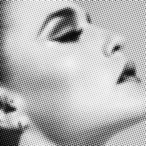 Album Art - No To Love - Remixes