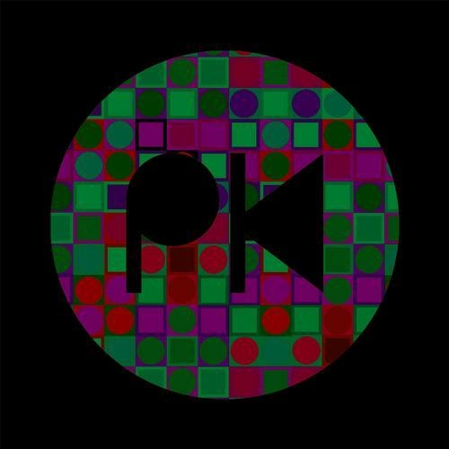 Album Art - Snakes Crawl EP