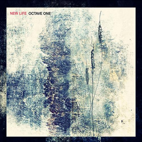 Album Art - New Life Remixes