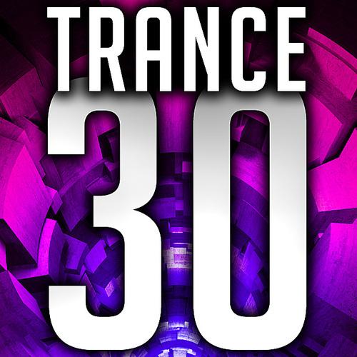 Album Art - Trance 30