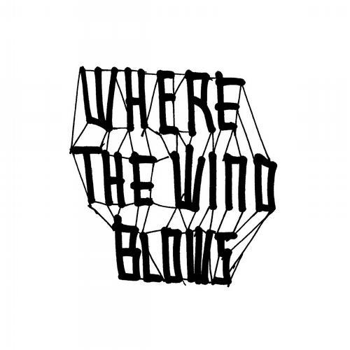 Album Art - Where The Wind Blows