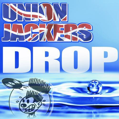 Album Art - Drop