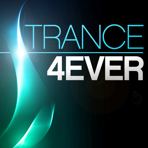 Album Art - Trance 4Ever