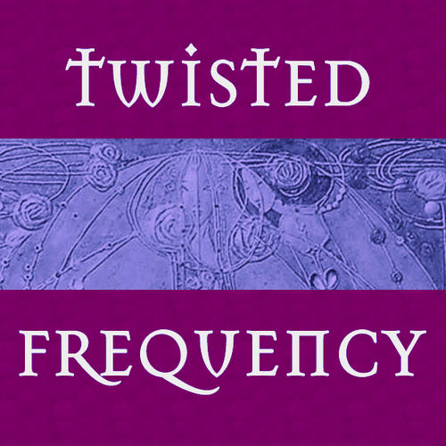Twisted Frequency Remixed Album