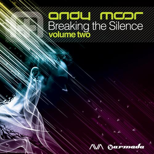 Album Art - Breaking The Silence, Vol. 2