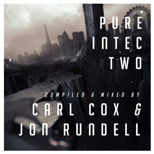 Album Art - Pure Intec 2
