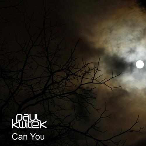 Album Art - Can you