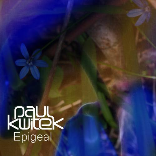 Album Art - Epigeal