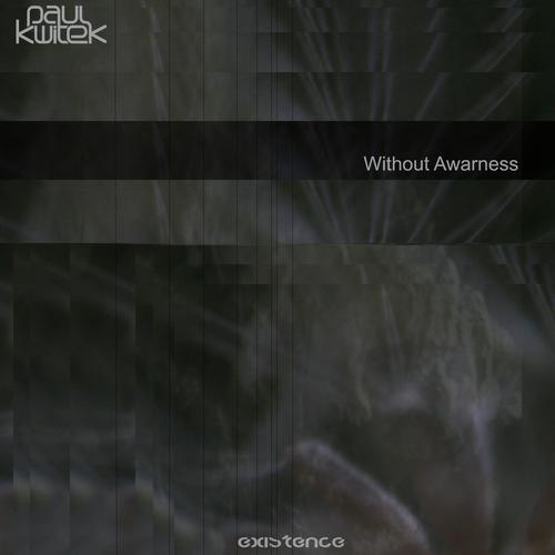 Album Art - Without Awarness