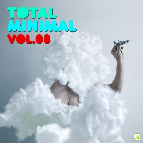 Album Art - Total Minimal, Vol. 8