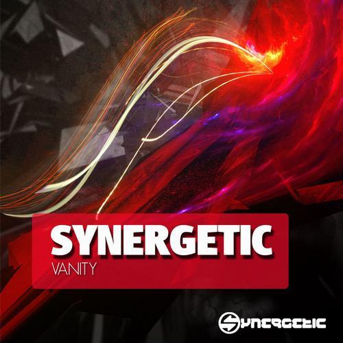 Album Art - Synergetic Vanity