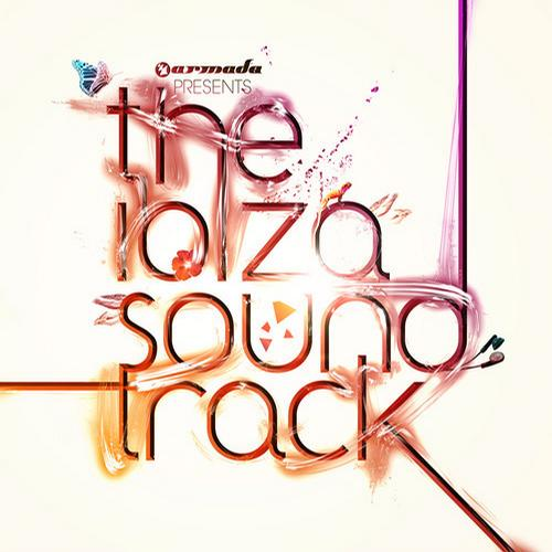 Album Art - Armada Presents the Ibiza Soundtrack 2011