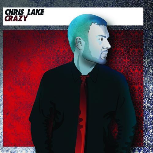 Album Art - Crazy