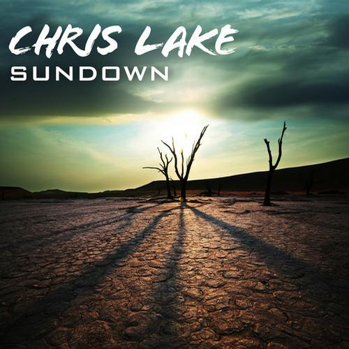 Album Art - Sundown - Remixes