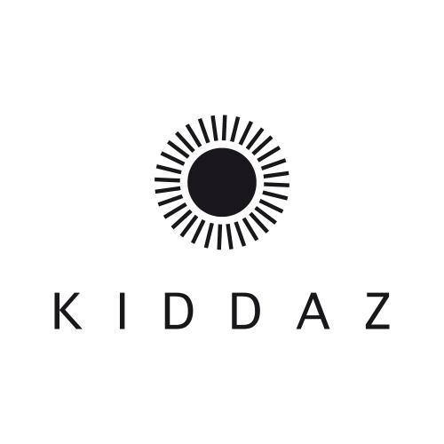 Album Art - Kiddaz.FM Mix Series 004: Greetings From Brooklyn