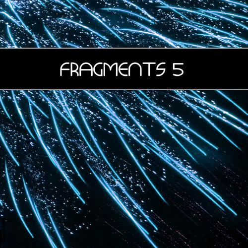 Album Art - Fragments 5