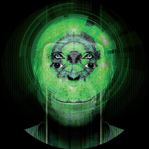 Album Art - Heiliger Bimm Bamm Remixes