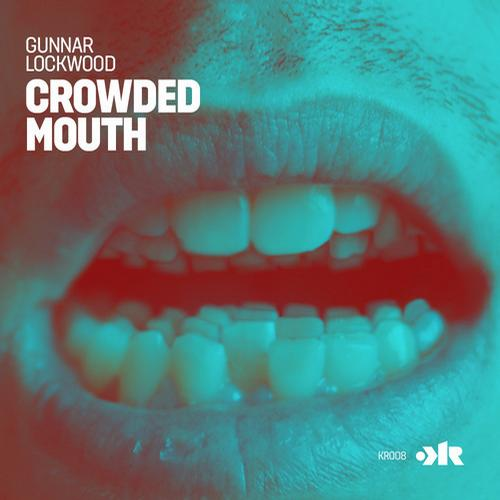 Album Art - Crowded Mouth