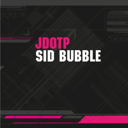 Album Art - Sid Bubble