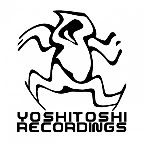 Album Art - Yoshitoshi: Best Of 2008