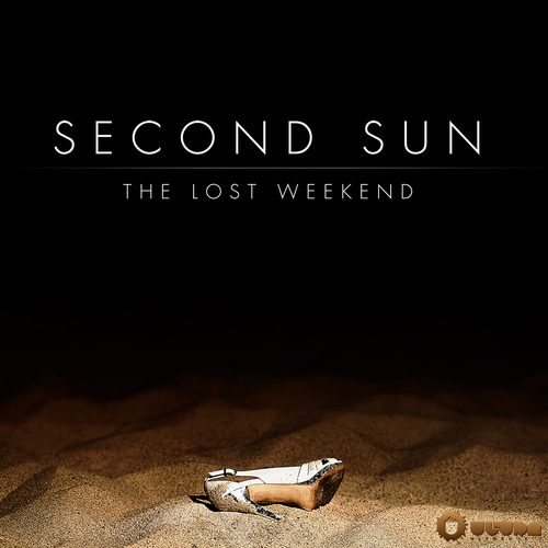 Album Art - The Lost Weekend
