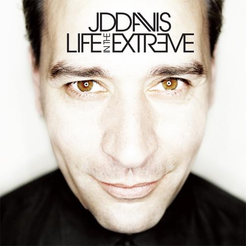 Album Art - Life In The Extreme