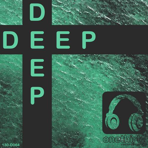 Album Art - Deep