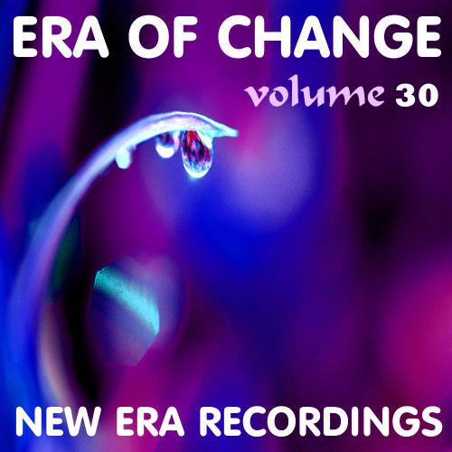 Album Art - Era Of Change Vol. 30