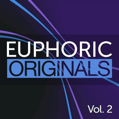 Euphoric Originals, Vol. 2 Album