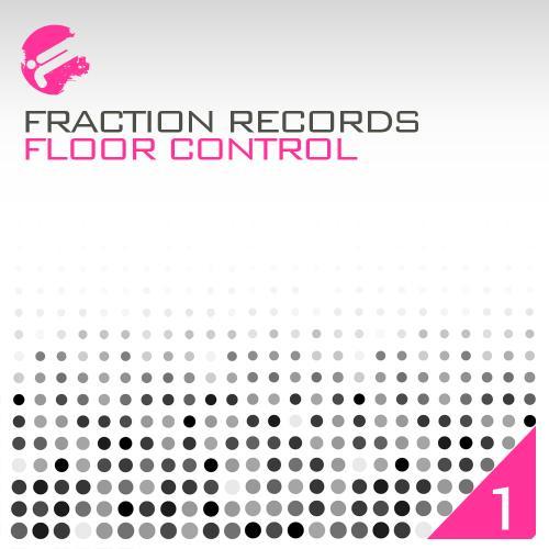 Album Art - Floor Control
