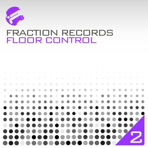 Album Art - Floor Control 2