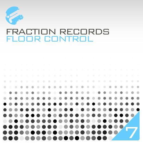 Album Art - Floor Control 7