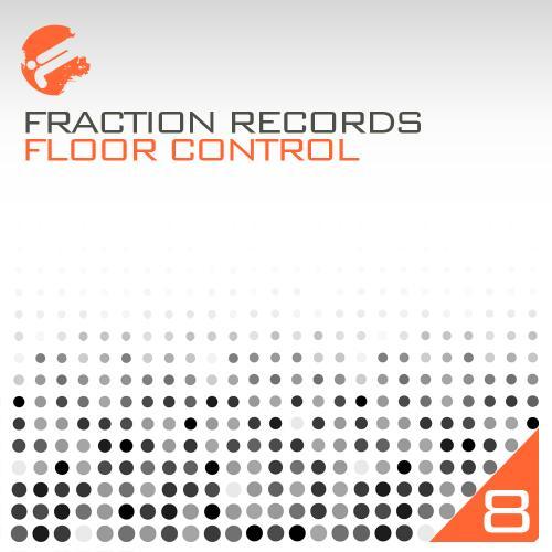 Floor Control 8 Album