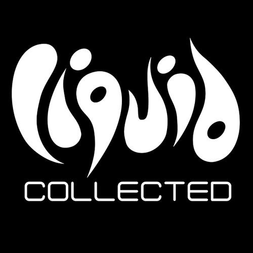 Album Art - Liquid Recordings Collected Part 2