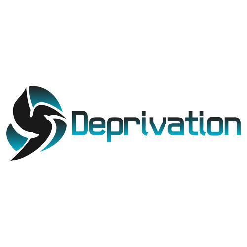Album Art - Deprivation Value Pack Volume 2