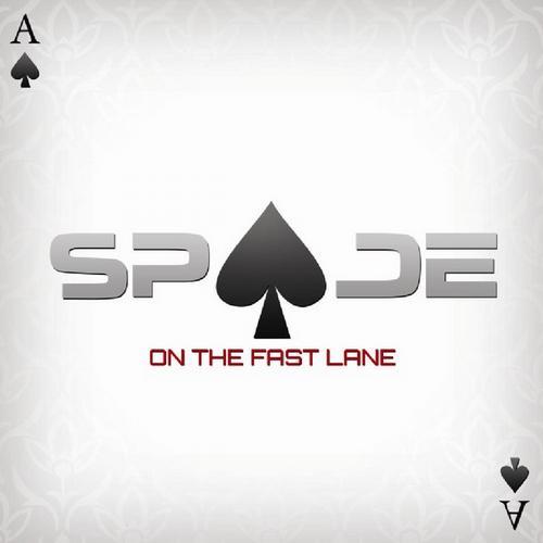 Album Art - On The Fast Lane