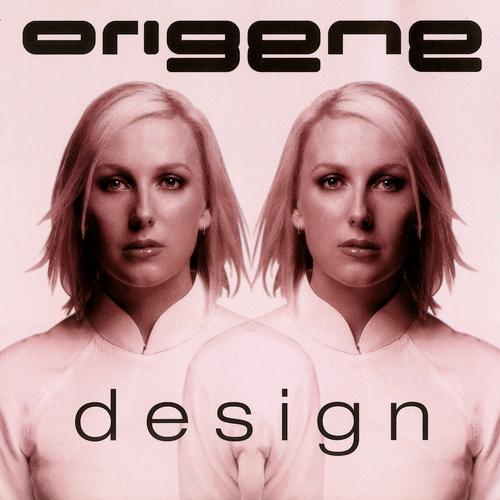 Album Art - Design