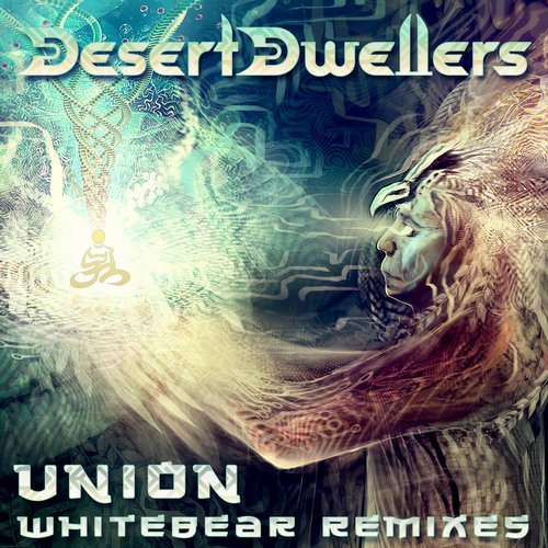 Album Art - Union (Whitebear Remixes)
