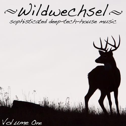 Album Art - Wildwechsel, Vol. 1 - Sophisticated Deep Tech-House Music